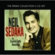 Sedaka,Neil :The Essential Early Recordings