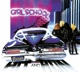 Girlschool :Hit And Run