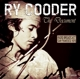 Cooder,Ry :The Document/Radio Broadcast