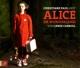 Paul,Christiane :Alice im Wunderland