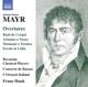 Hauk,Franz/Bavarian Classical Players/+ :Ouvertüren
