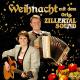 Zillertal Sound,Orig. :Weihnacht mit dem Orig. Zillertal Sound