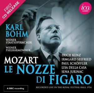 Böhm,Karl/Wiener Philharmoniker/Staatsopernchor