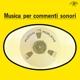 Roelens,Puccio :Musica Per Commenti Sonori