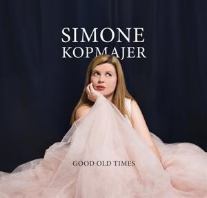 Simone Kopmajer