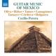 Perera,Cecilio :Gitarrenmusik aus Mexiko