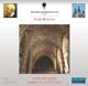 Bolton,Ivor/Mozarteumorchester :Sinfonie 2