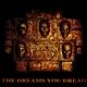 Benediction :The Dreams You Dread (Gold)