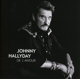 Hallyday,Johnny :Album De L'Amour