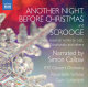 Callow/Sutherland/RTÉ Concert Orchestra :Another Night before Christmas