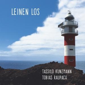 Tassilo Kunzmann,Tobias Raupach