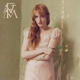 Florence+The Machine :High As Hope (MC)