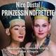 Klingele,Stefan/Musikalische Komödie Leipzig :Prinzessin Nofretete