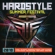 Various :Hardstyle Summer Festival 2018