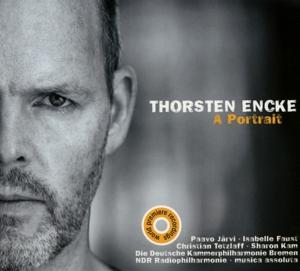 Encke,Thorsten/Faust,I./Musica Assoluta/%2B