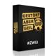 Gestört aber GeiL :#ZWEI (Deluxe Limited Box)