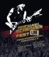 Schenker,Michael :Fest-Live Tokyo International Forum Hall A