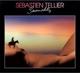 Tellier,Sebastien :Sexuality