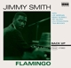Smith,Jimmy :Flamingo