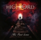 Highlord :Hic Sunt Leones
