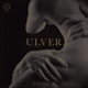 Ulver :The Assassination Of Julius Caesar (Black Vinyl)