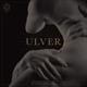 Ulver :The Assassination Of Julius Caesar (Black Vinyl)