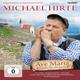 Hirte,Michael :Ave Maria-Lieder für die Seele (Fanbox)