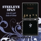Steeleye Span :Live At Last/Sails Of Silver