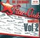 Haley,Bill/Domino,Fats/Berry,Chuck/Charles,Ray :Stars At The Legendary Star Club Hamburg Vol.2