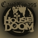 Candlemass :House Of Doom