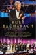 Bacharach,Burt :A Life In Song