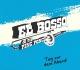 El Bosso & Die Ping Pongs :Tag Vor Dem Abend