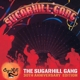 Sugarhill Gang :The Sugarhill Gang-30th Anniversary Edition