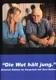 Kittner,Dietrich :Die Wut hält jung