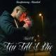 TaiMO :Tai Till I Die