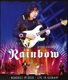 Ritchie Blackmore's Rainbow :Memories In Rock: Live In Germany (Bluray)