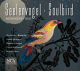 Meininger Trio :Seelenvogel