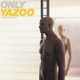 Yazoo :Only Yazoo-The Best Of