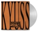 Kyuss :Wretch (Clear)