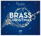 German Brass :Brass Christmas