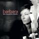 Barbara :Les Boutons Dorés
