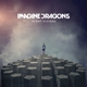 Imagine Dragons :Night Visions (Deluxe Edt.)