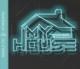 Flo Rida :My House (2-Track)
