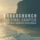 OST/Arnalds,Olafur :Broadchurch The Final Chapter