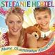 Hertel,Stefanie :Meine 15 schönsten Kinderlieder