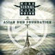Asian Dub Foundation :More Signal More Noise