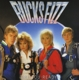 Bucks Fizz :Are You Ready (The Definitive 2CD Edition)