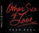 Paul,Sean :Other Side Of Love (2track)