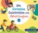 Lindgren,Astrid :Die schönsten Geschichten von Astrid Lindgren 2