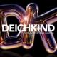 Deichkind :Niveau Weshalb Warum (New Version)